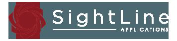 SightLine Applications